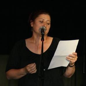 Mona Egger-Grabher