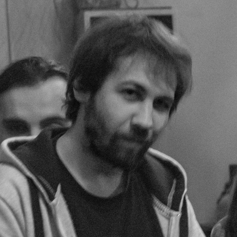 Ivica Mijajlovic